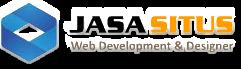 Mufasya Media
